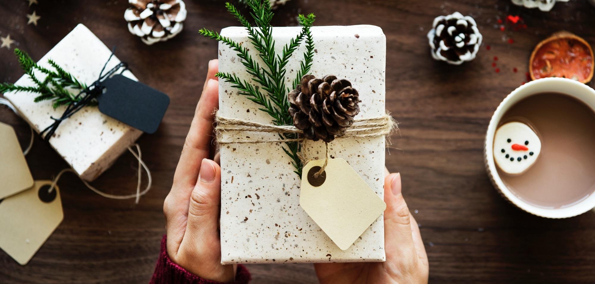 Noël : les meilleurs cadeaux pour l'homme