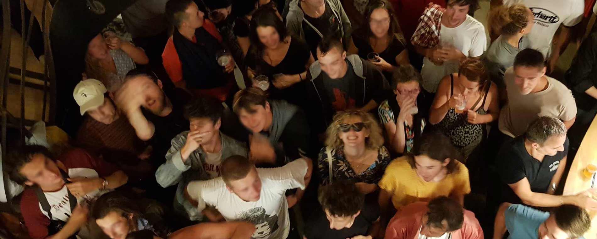 Faire la fête à Douarnenez : nos bonnes adresses