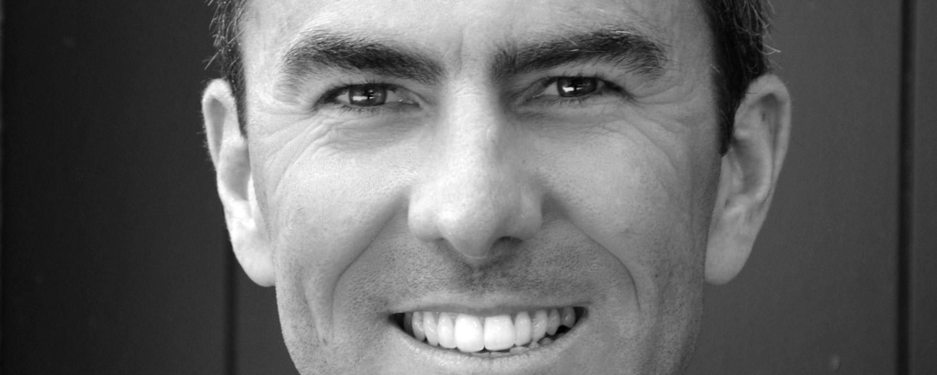 Sébastien Le Coz Fondateur d'Aveta Global