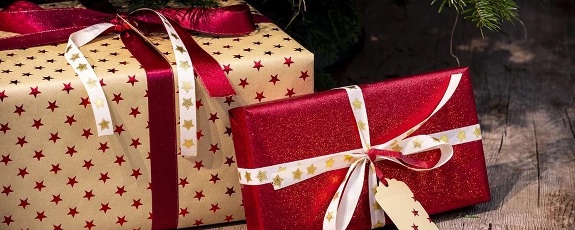 Idées cadeaux made in Finistère !