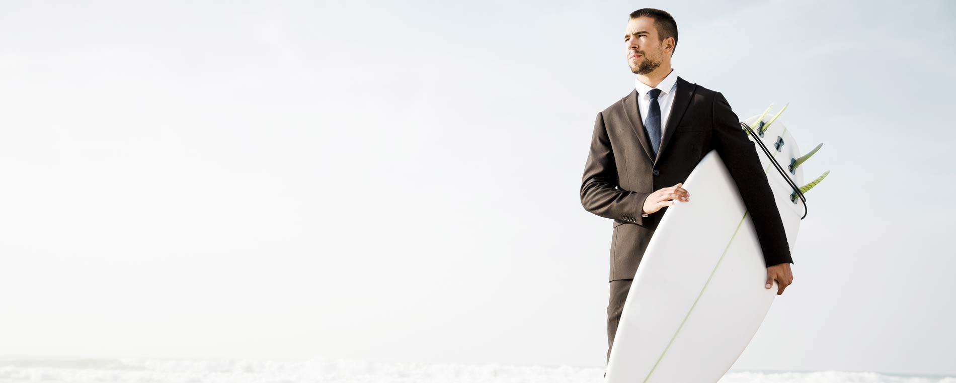 Rendez-vous au Job Dating Finistère à Paris !