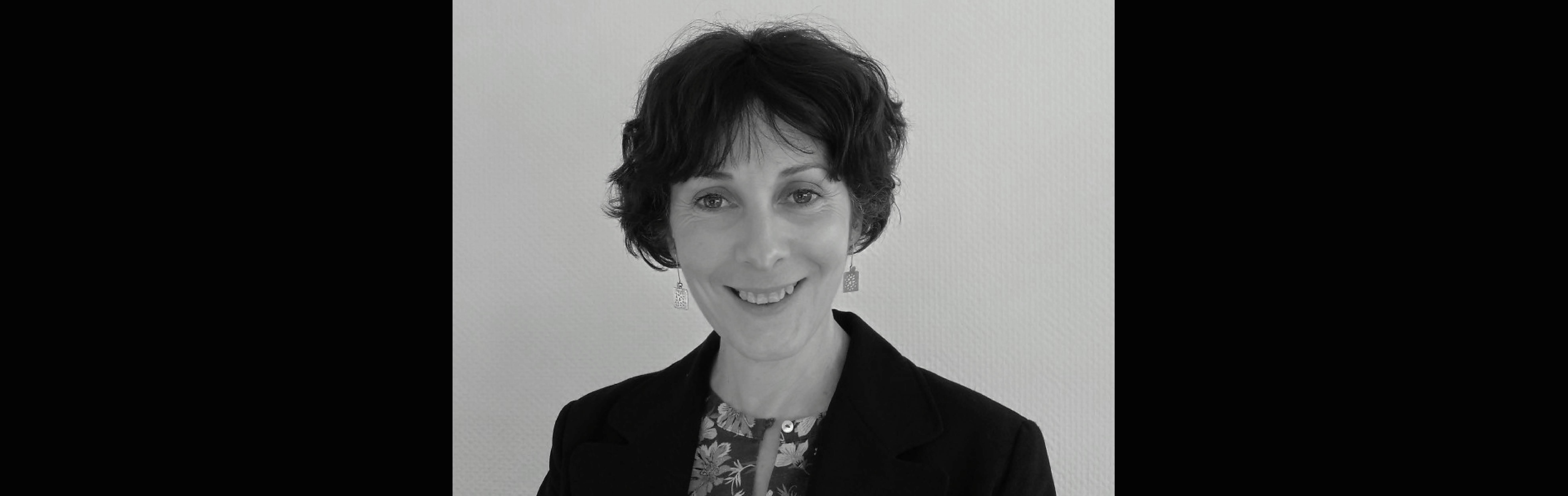Florence Magnanon