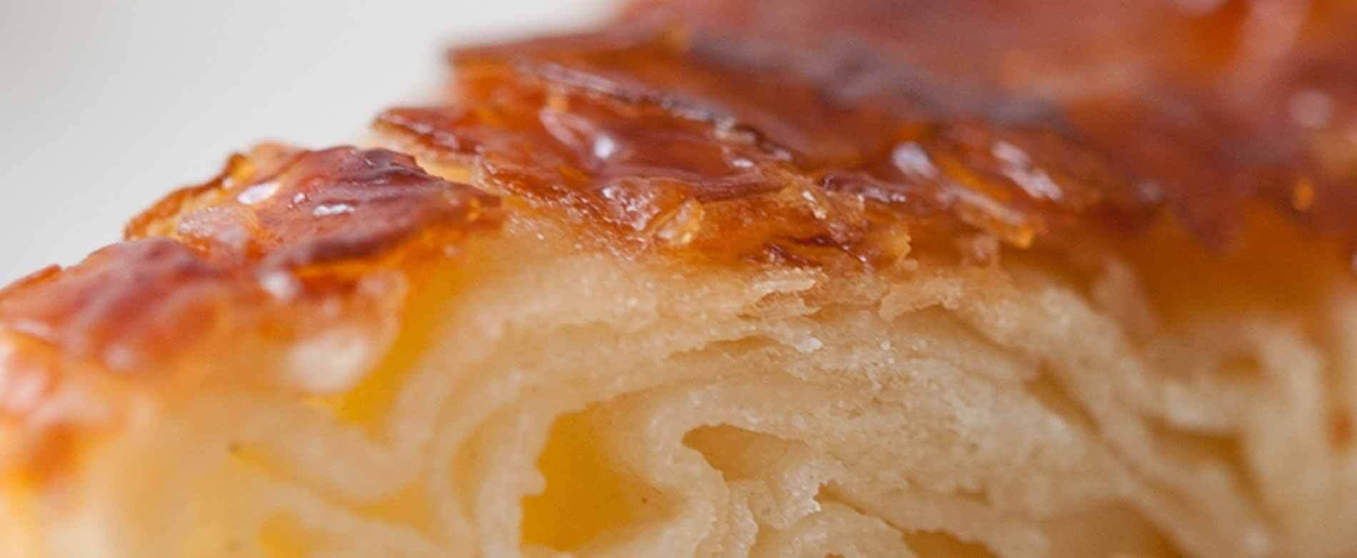 Design culinaire : la gastronomie finistérienne réinventée