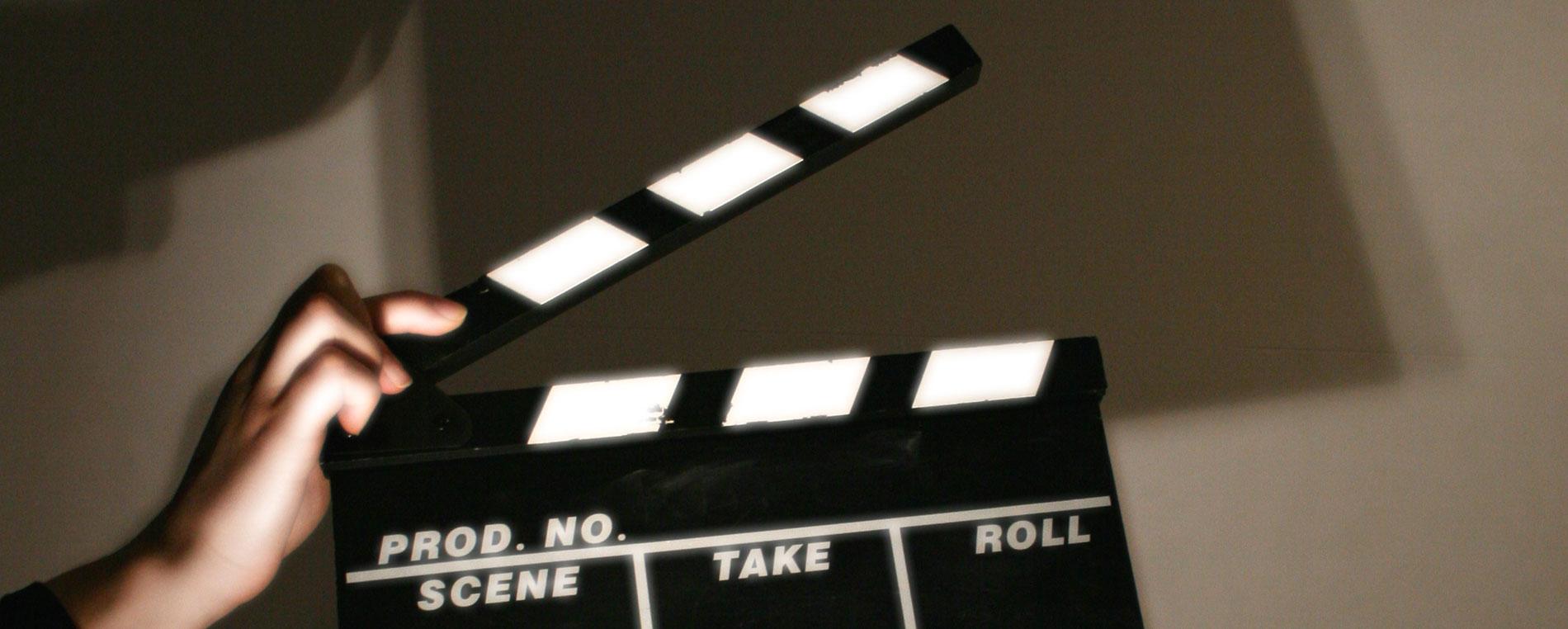 Sur les traces des cinéastes à Plounéour-Brignogan-Plages
