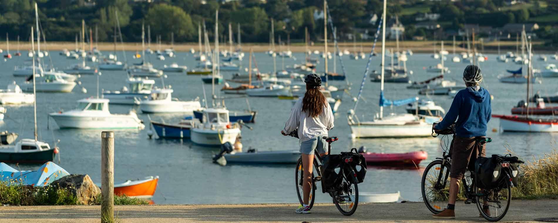 Transport de bagages : nos bonnes adresses en Finistère