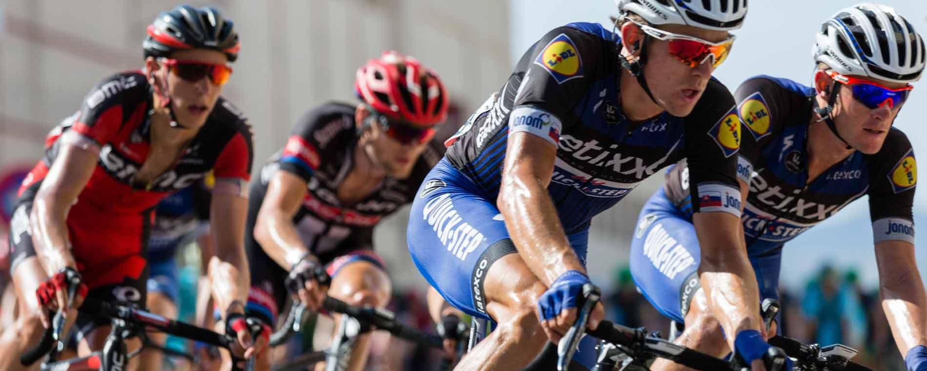 Grand départ du Tour de France à Brest en 2021 : retour sur l'histoire du Tour en Finistère