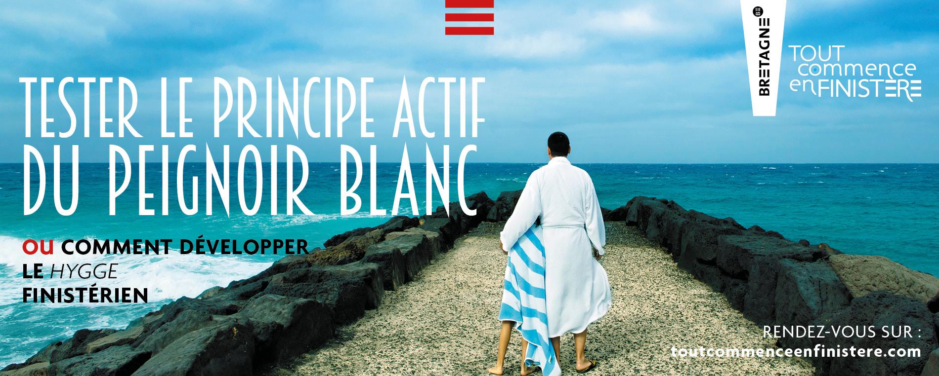 Que faire en Finistère du 28 septembre au 4 octobre ?