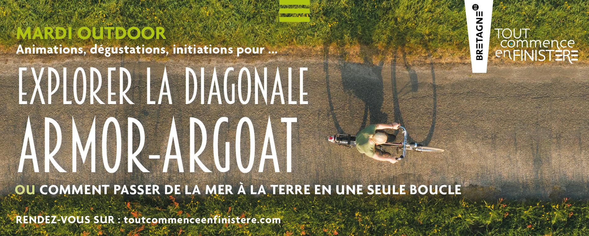 Que faire en Finistère du 19 au 26 octobre ?