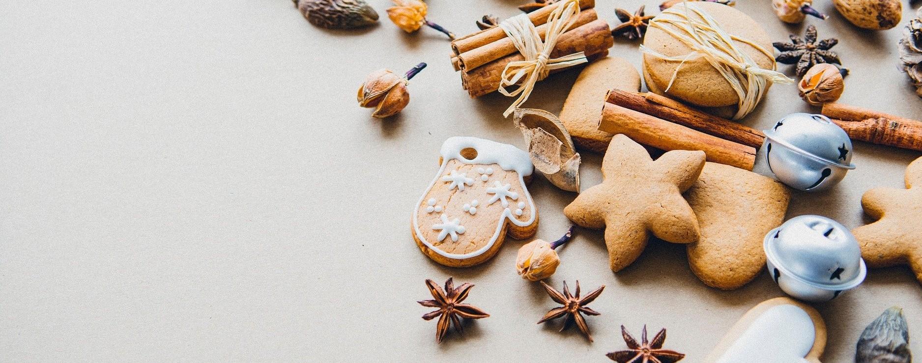 Noël : des décos maison à faire avec les enfants