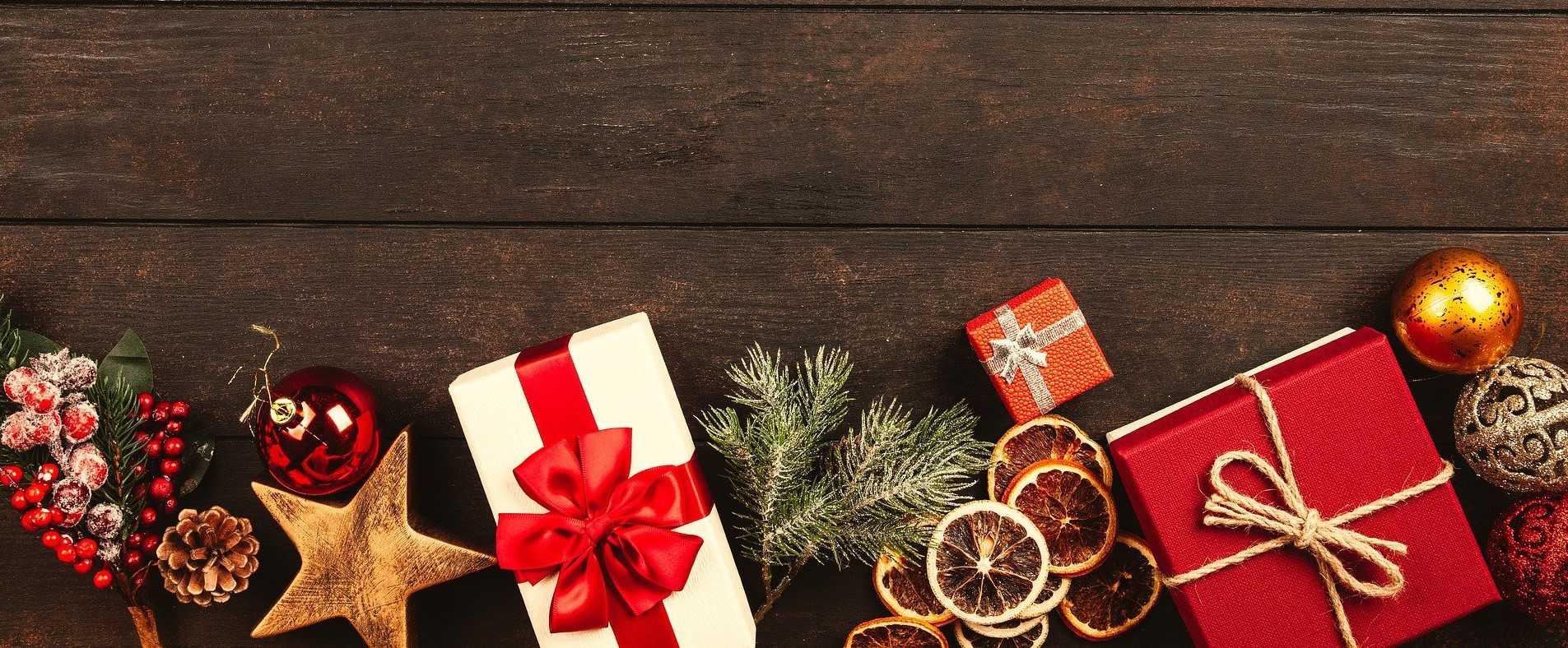 Noël : les coups de cœur des commerçants