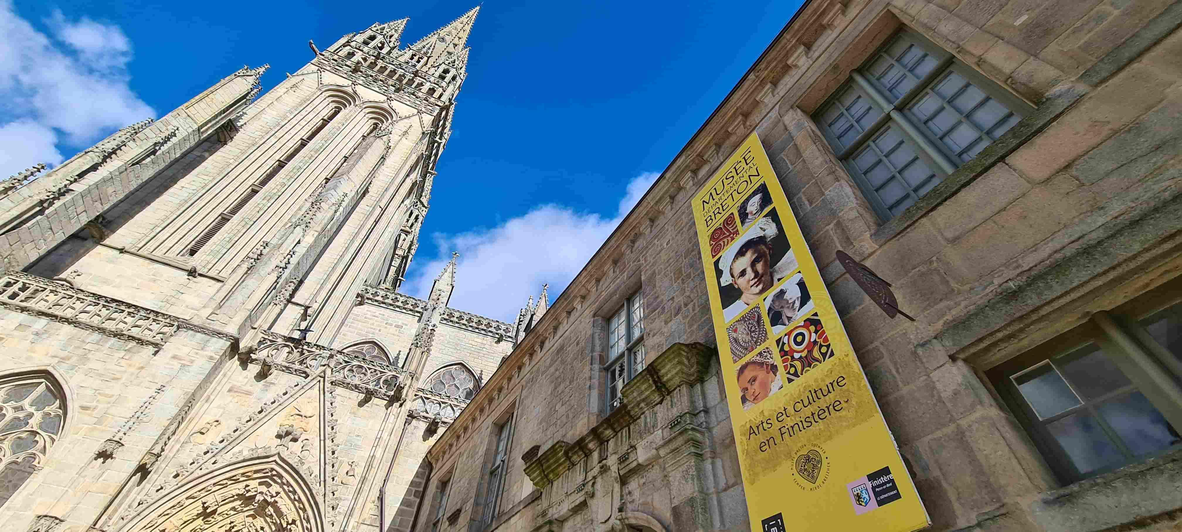 Visites virtuelles : les musées comme si vous y étiez !