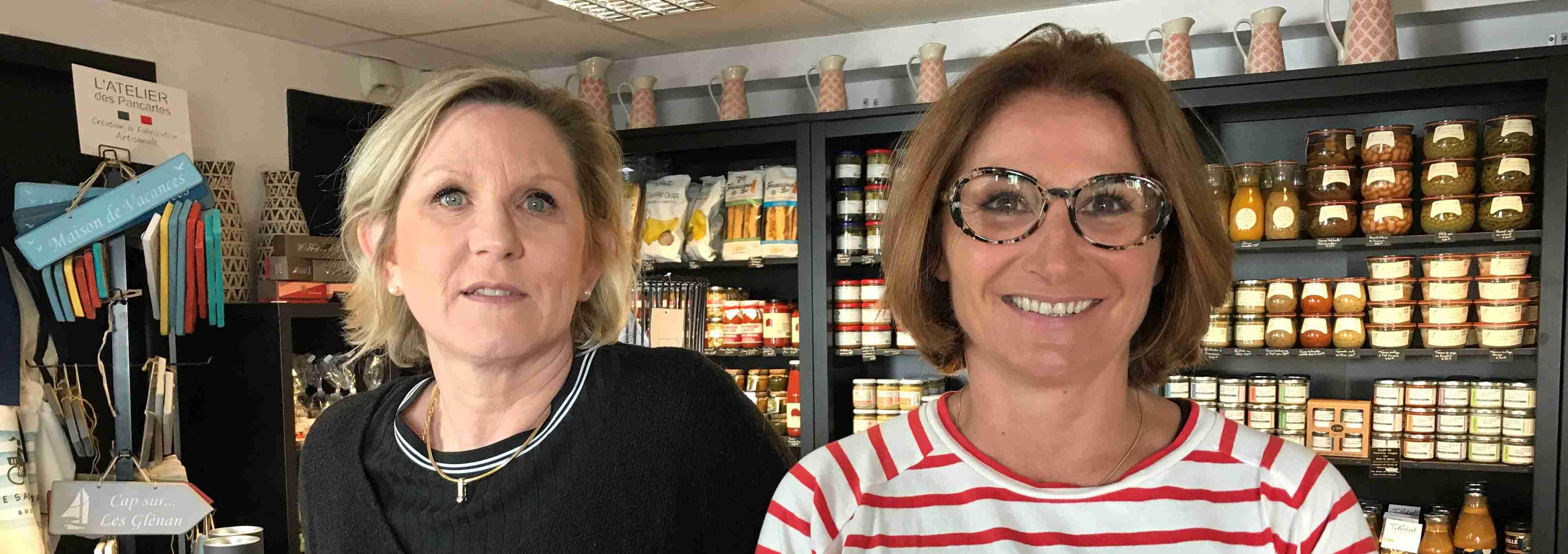 Isabelle Martin et Fabienne Lesven, Les Petits Paniers d'Ysa