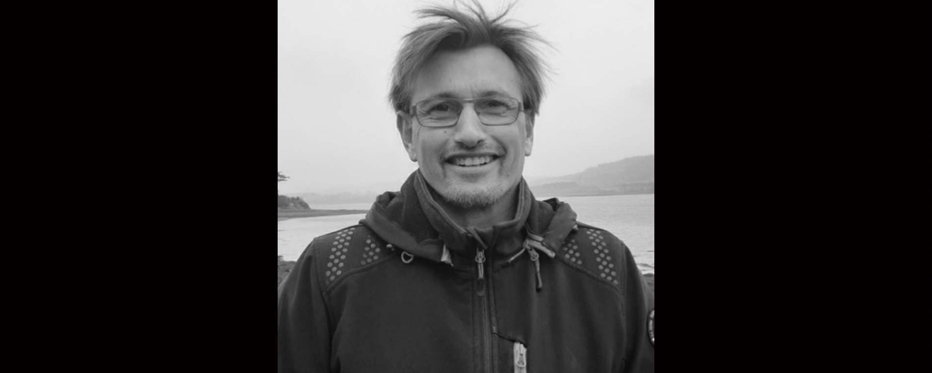 Johan Prat, Foil Fun Ocean Drone