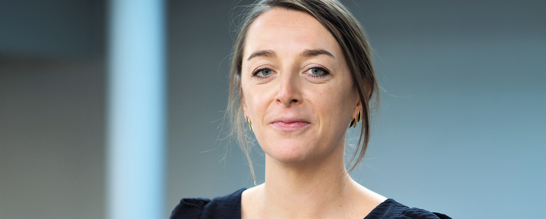 Clémentine Floc'h, Quartz Congrès