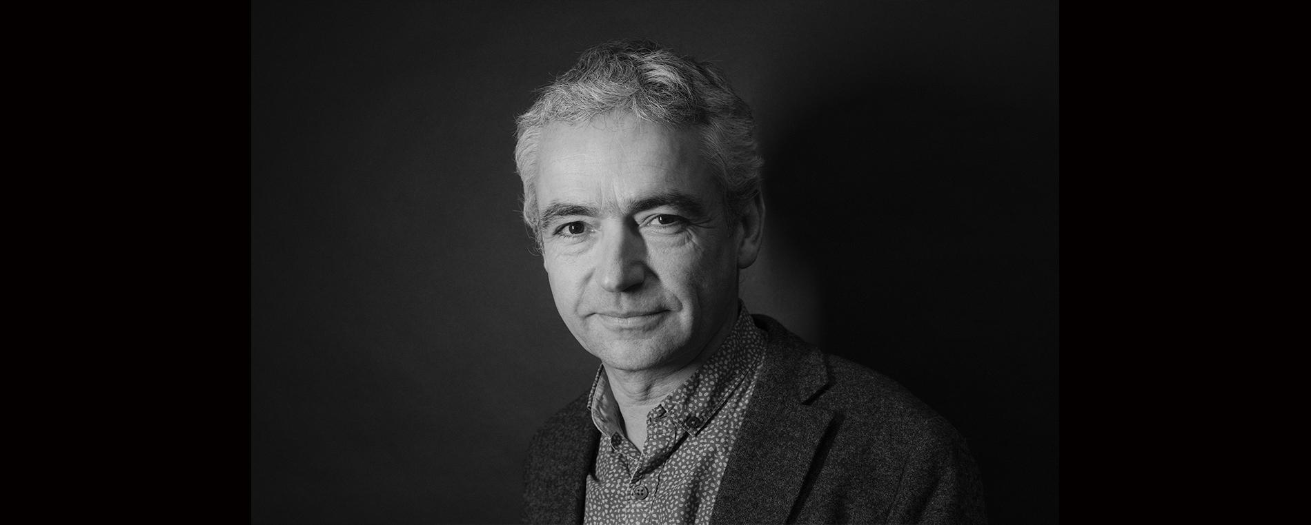 Stéphane Maby, Brest'Aim