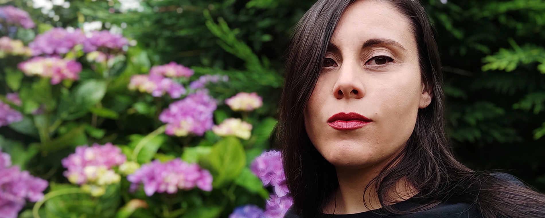 Audrey Païno, Agence Roquette