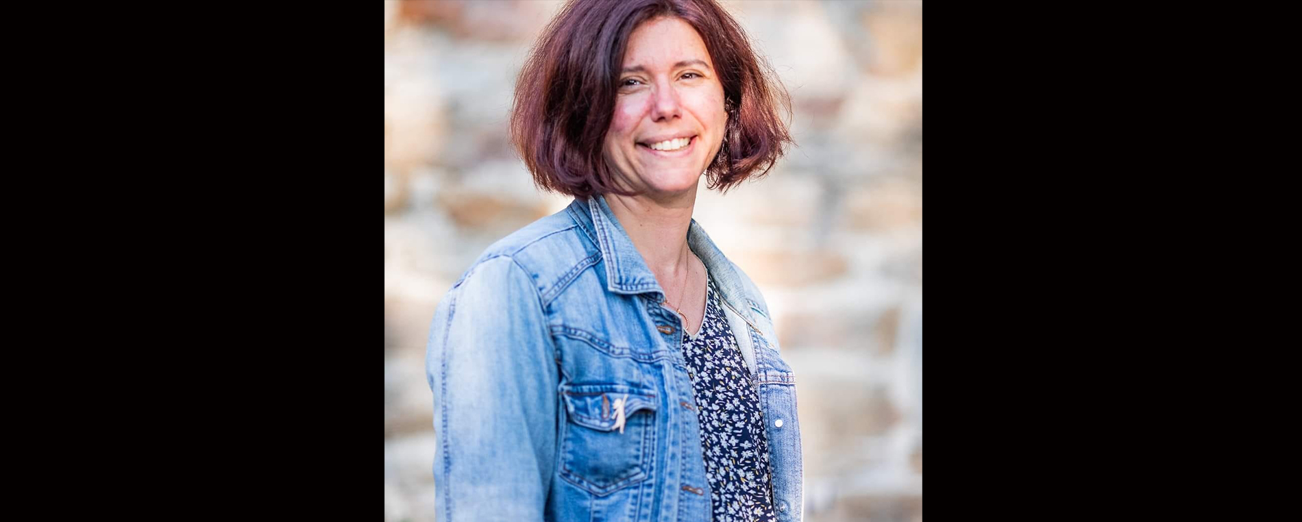 Sandra Massebeuf, Les Rendez-Vous Ô Goût